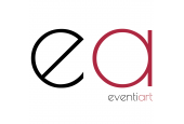 Eventiart Performing Arts
